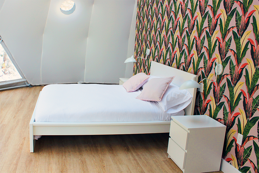 room-style-2